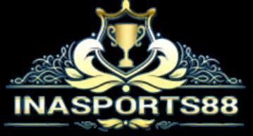 Inasports88 | Situs Daftar Judi Bola Terpercaya Dan Permainan Terlengkap